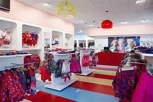 Mischief Makers Kids Clothes Store Cork