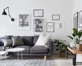 home interior design blogs scandinavian inspired home decor for minimalist out there luulla 39 s