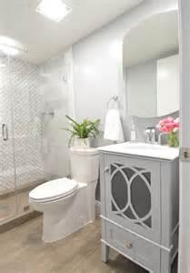 mosaic bathroom floor tile ideas basement bathroom addition centsational