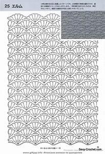 Crochet  Knit  Patterns  Charts  Diagrams  Motifs  Doilies  Granny  Squares