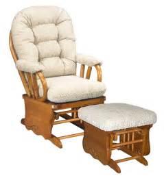 Best Bedazzle   Jasen's Fine Furniture  Since 1951