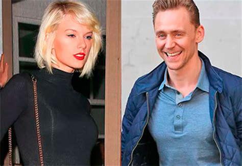 Veja a trajetória do romance relâmpago de Taylor Swift e ...
