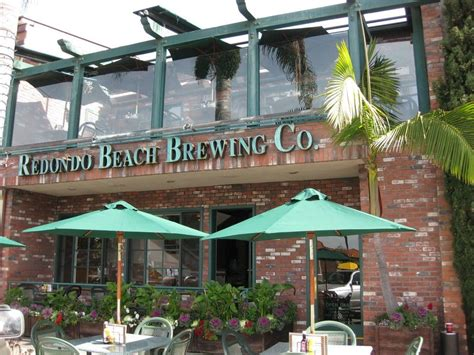 Photos For Redondo Beach Brewing Company  Yelp. Harvard Vanguard Peabody Pediatrics. Bankruptcy Lawyers In Macon Ga. Fast Response Plumbing Security Business Plan. Voice Broadcasting Service Plumber Canton Mi. Kohler Toilet Repair Fill Valve. Vasectomy Reversal In Florida. Home Water Heater Systems Uc Davis Vet Clinic. Wellington Home Insurance Difference 401k Ira
