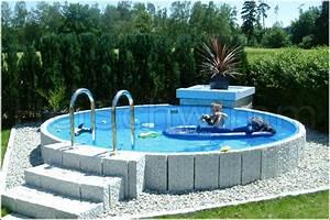 Pool 150 Tief : kinderbecken future pool rund 450 x 90 cm ~ Frokenaadalensverden.com Haus und Dekorationen
