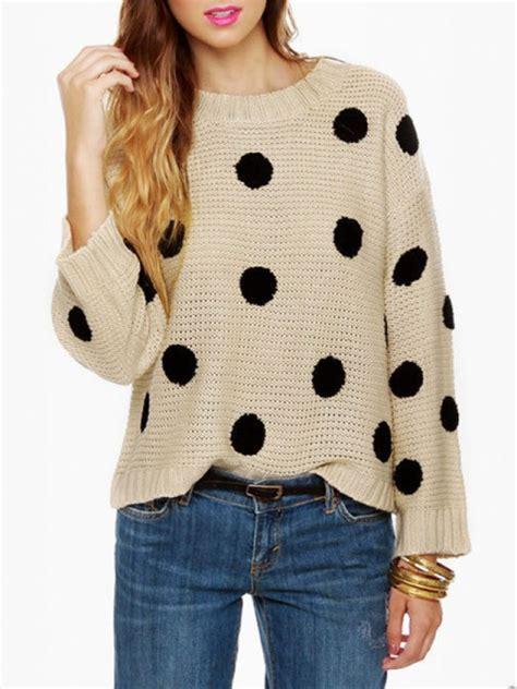 sweater cheap cheap thrills 30 sweaters 50 aol com