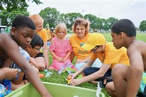 Zilber Family Foundation announces $2.19 million in grants ...