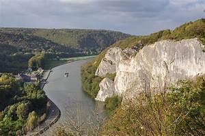 Vall U00e9e De La Meuse  U2014 Wikivoyage  Le Guide De Voyage Et De Tourisme Collaboratif Gratuit