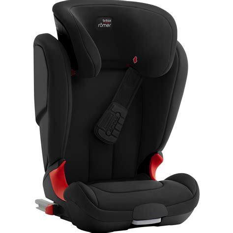 si e auto britax britax römer child car seat kidfix xp black series 2018