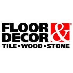 floor and decor glendale az floor decor 30 billeder 40 anmeldelser indretning af hjemmet 5880 w bell rd glendale