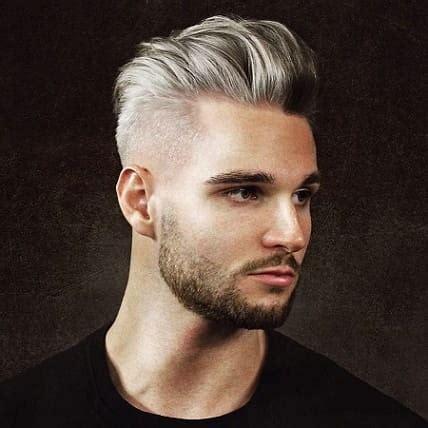coupe de cheveux 2018 homme meilleur coupe de cheveux homme 2018