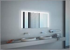 Bad Beleuchtung Led : led beleuchtung bad spiegel badezimmer house und dekor galerie rlaxawr4od ~ Eleganceandgraceweddings.com Haus und Dekorationen