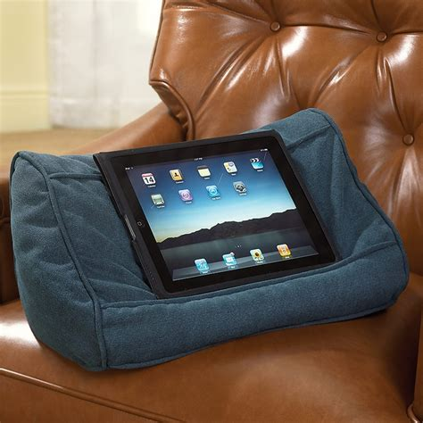 lap desk pillow for ipad 26 best bean bags images on pinterest bean bags beans