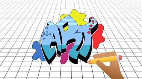 Graffiti Creator Kodiak : Graffiti Creator, Haz Graffitis De Nombres Online Y Gratis