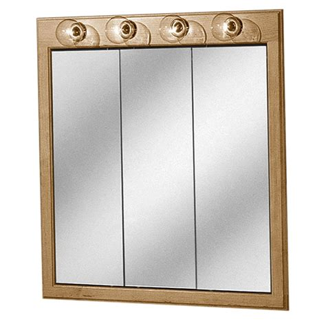 led medicine cabinet mirror lighted mirror medicine cabinet home design ideas