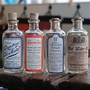 Vintage bottle label black lesbiens fucking for How to put labels on bottles