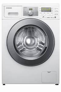 Einbau Waschmaschine Amazon : waschmaschinen test samsung wf 10824 einbau waschmaschine ~ Michelbontemps.com Haus und Dekorationen