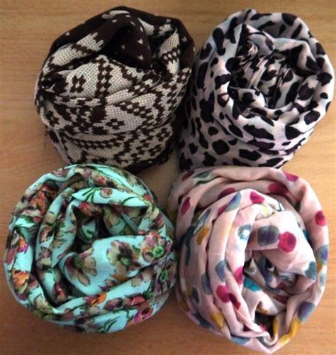Adeliza Blouse Aira Muslim Butik fashionly fashionable muslimah product review