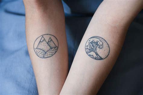 tatouage de tatouage une r 233 alit 233 bien moins glam que sur instagram