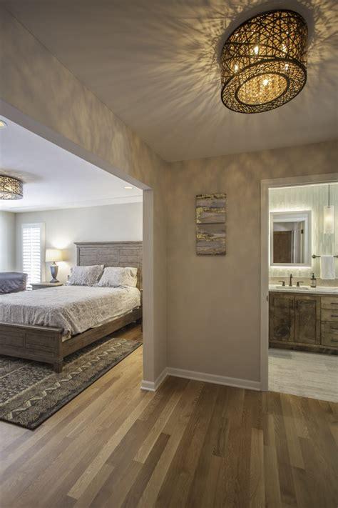 mother  law suite trehus architects interior