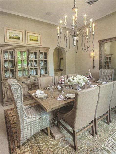 dining rooms ideas 1000 ideas about neutral dining rooms on