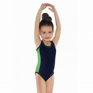 Kinder Vorhänge Mädchen : madchen in badeanzug angebote auf waterige ~ Markanthonyermac.com Haus und Dekorationen