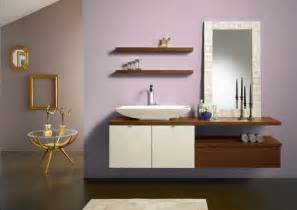 modern bathroom cabinet ideas bathroom vanity inspiration stylish contemporary bathroom vanities freshome com