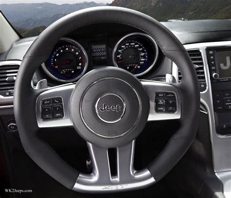 jeep xj steering wheel 2012 jeep srt8 steering wheel for sale mopar