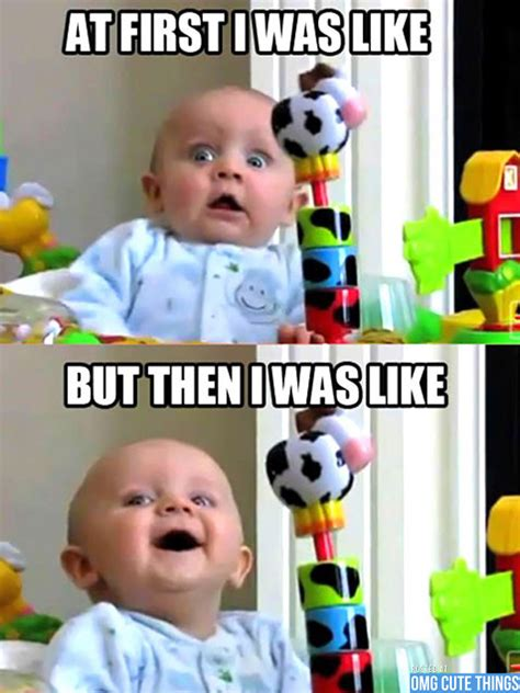 Cute Baby Meme - cute baby memes to make your day 16 photos