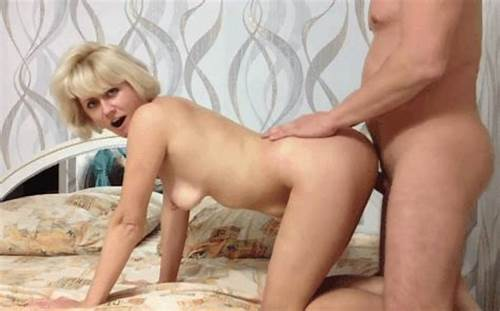 Classy And Tender German Tiny Sex #Milf #Fuck