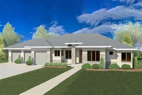 story prairie style house plan iy