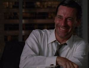 Mad Men GIFs - Find & Share on GIPHY