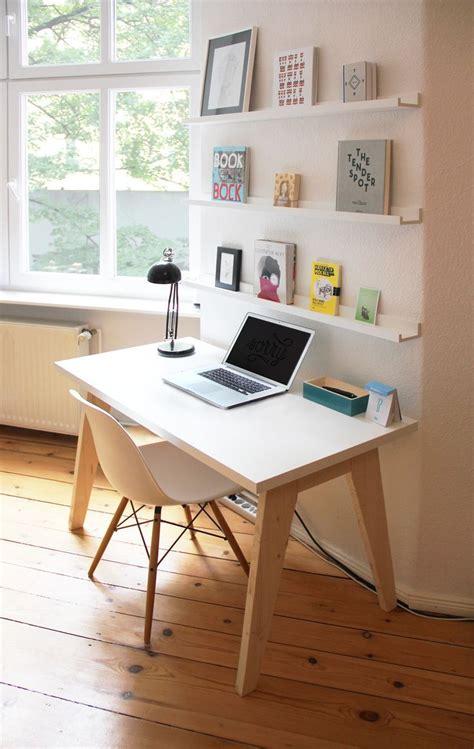 le bureau parfait truffol chargeur hub d apple de 12 pouces id 233 es macbook et le bureau