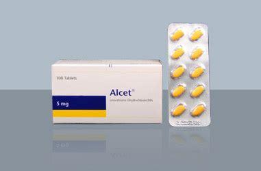 Healthcare Pharmaceuticals