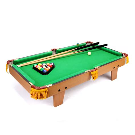 new pool table price mini wooden billiard table america poo table toy pool for