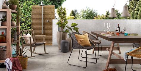arredo esterno arredo giardino set da giardino designperte it