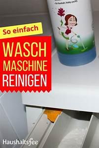 Frisch Gewaschene Wäsche Stinkt : die besten 25 w sche stinkt ideen auf pinterest waschmaschine reinigen weisse w sche waschen ~ Frokenaadalensverden.com Haus und Dekorationen