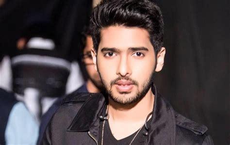 Armaan Mallik Lends Support To Kapil Sharma