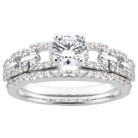 unique settings of new york calhoun s jewelers