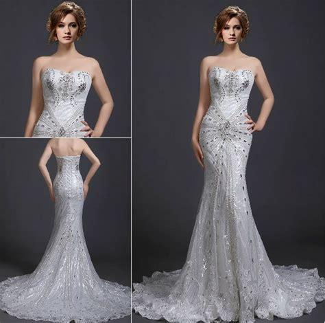 1000 ideas about unusual wedding dresses on pinterest