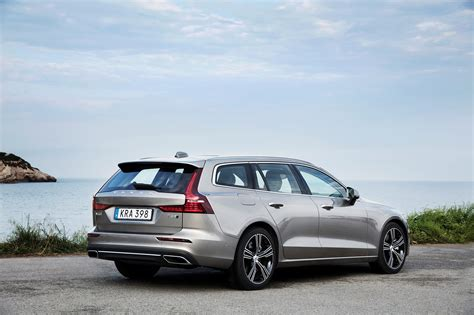 volvo  inscription  awd  drive review