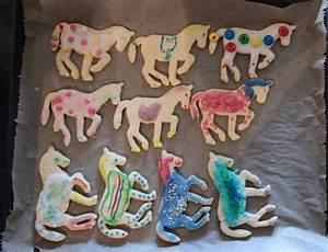 Partyspiele Kindergeburtstag Ab 10 : pferde geburtstagsparty tolle ideen f r einen gelungenen ~ Articles-book.com Haus und Dekorationen