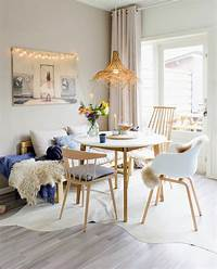dining room design ideas 32 Stylish Dining Room Ideas To Impress Your Dinner Guests - The LuxPad