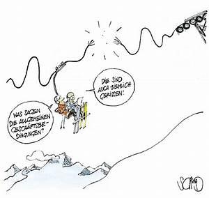 Gutschein Skifahren Vorlage : hintergrund wie bergbahnen ihre kunden verschaukeln news leben gesellschaft ~ Markanthonyermac.com Haus und Dekorationen