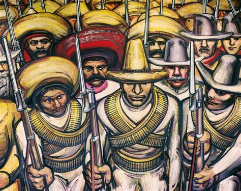 syllabus fall  latin american revolutions patrick iber