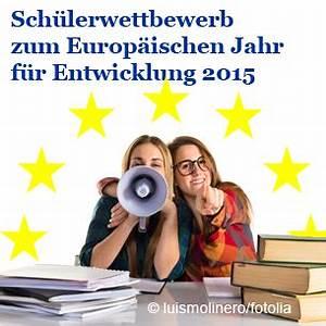 Wie Viele Sekunden Hat Ein Jahr Rechnung : das europ ische jahr f r entwicklung germanwatch e v ~ Themetempest.com Abrechnung
