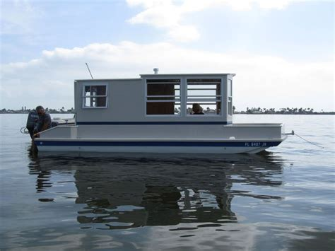 1998 Hurricane Deck Boat Value by Best 20 Hurricane Deck Boat Ideas On Deck