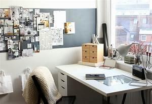 Ikea Küchen Zubehör : die sch nsten einrichtungsideen mit ikea m beln ~ Orissabook.com Haus und Dekorationen