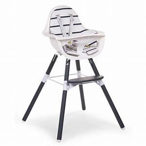 Chaise Haute Bébé Design : chaise haute b b design marine childwood range ta ~ Teatrodelosmanantiales.com Idées de Décoration