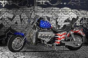 Moto Boss Hoss : ugly motorcycles the incomplete list revzilla ~ Medecine-chirurgie-esthetiques.com Avis de Voitures
