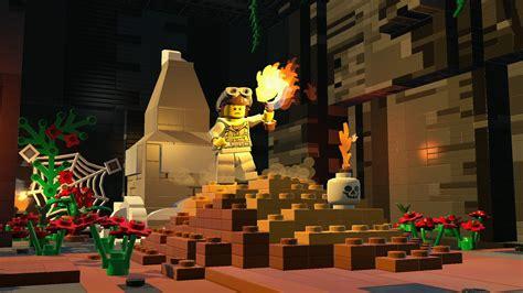 lego worlds unlock codes  good world codes cheats
